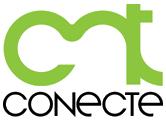 Conecte Comunicação